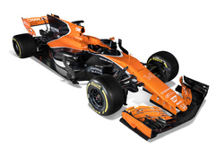 MCL32