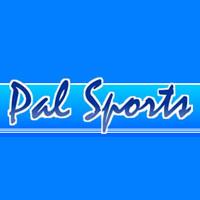 パルスポーツ