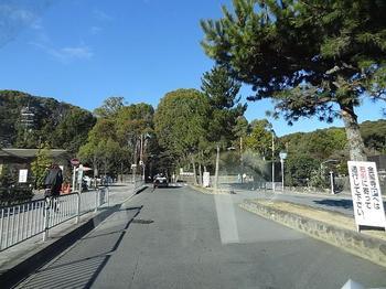 金閣寺入り口.jpg