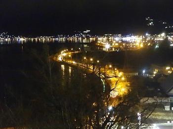 諏訪湖の夜景.jpg