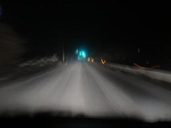 雪道.jpg