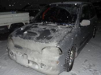 雪ヴィヴィオ.JPG