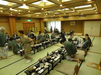 全日本自動車部品卸商協同組合長野県支部宴会.JPG