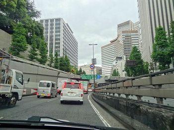 東京大渋滞.JPG