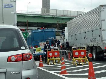 交通規制.JPG