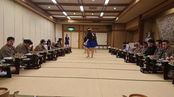 20190126県組合.jpg