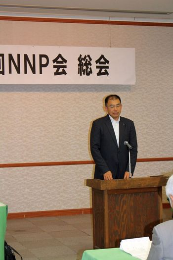 20190512NNP社長.JPG