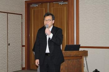 長野経済研究所.JPG