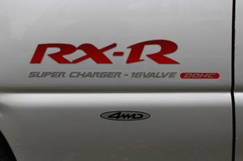 RX-R.JPG